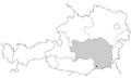 Map at wielfresen.png