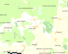 Map commune FR insee code 10080.png