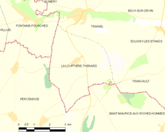 Map commune FR insee code 10208.png