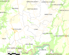 Map commune FR insee code 12135.png