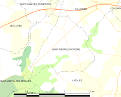 Map commune FR insee code 14650.png