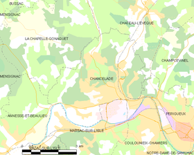 Map commune FR insee code 24102.png