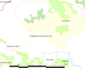 Map commune FR insee code 24128.png