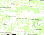Map commune FR insee code 24468.png
