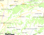 Map commune FR insee code 26148.png