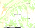 Map commune FR insee code 26314.png