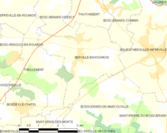 Map commune FR insee code 27062.png