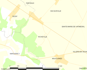 Map commune FR insee code 27490.png