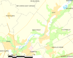 Map commune FR insee code 28358.png