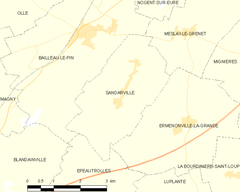 Map commune FR insee code 28365.png