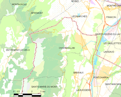 Map commune FR insee code 38075.png