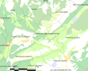 Map commune FR insee code 39424.png