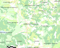 Map commune FR insee code 48043.png