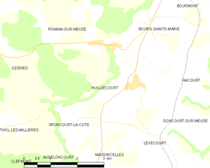 Map commune FR insee code 52243.png