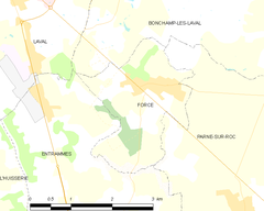 Map commune FR insee code 53099.png