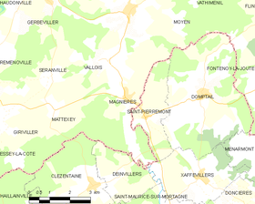 Map commune FR insee code 54331.png