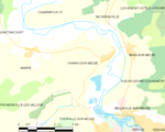 Map commune FR insee code 55102.png