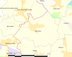 Map commune FR insee code 59214.png