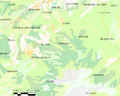 Map commune FR insee code 66204.png