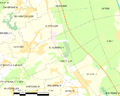 Map commune FR insee code 68301.png