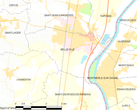 Map commune FR insee code 69019.png