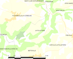Map commune FR insee code 76267.png