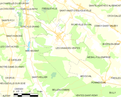 Map commune FR insee code 76321.png