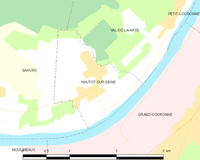 Map commune FR insee code 76350.png