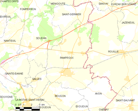 Map commune FR insee code 79201.png