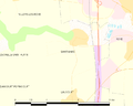Map commune FR insee code 80708.png