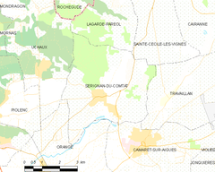Map commune FR insee code 84127.png