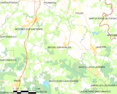 Map commune FR insee code 87013.png