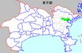 Map kanagawa yokohama kanagawa.png