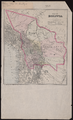 Map of Bolivia WDL11315.png
