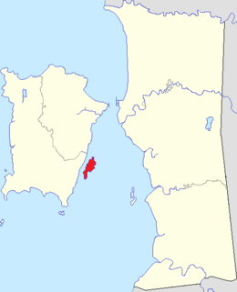 Map of Jerejak Island in Penang.png