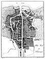 Map of Scheveningen Wellcome L0009565.jpg