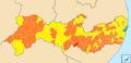 Mapa de Pernambuco por IDH 2010 (3).png