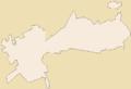 Mapa de Trindade.png