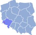 Mapa gryfow.PNG