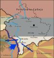 Mapa strela 1.png