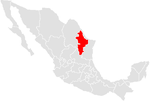 Mapanl.PNG