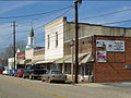 Maplesville Alabama Feb 2012 04.jpg