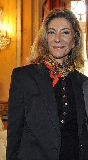 Pera, Marília (1943-2015)
