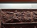 Maratha musketeer - terracotta sculpture.jpg