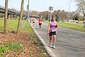 Marathons zijn zwaar Marathon Rotterdam 2015.jpg