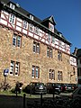 Marburg Kilianskapelle 04.jpg