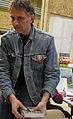 Marc Daniau 7e salon du livre de jeunesse Cormontreuil.jpg