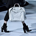 Marc Jacobs Fall-Winter 2012 12.jpg