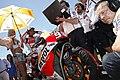 Marc Márquez 2014 Jerez 4.jpeg