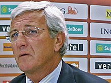 Wikipedia: Marcello Lippi at Wikipedia: 220px-Marcello_Lippi